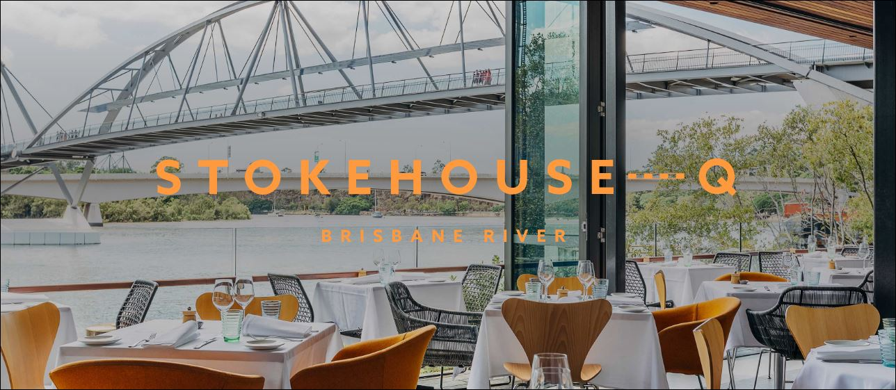 Restaurant Review - Stokehouse Q